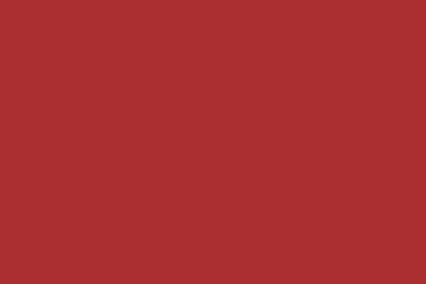 056-kirmizi5C2A5CD3-98F0-7087-04BE-37CBC4B20DBE.jpg