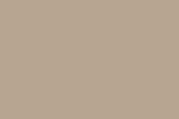 093-metali-k-coelkumuDB11FA22-1129-55D6-B8FB-ADB1285FF36C.jpg