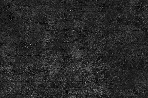 7087C92884AA-41FC-D8B5-DEF6-B65949F7516B.png