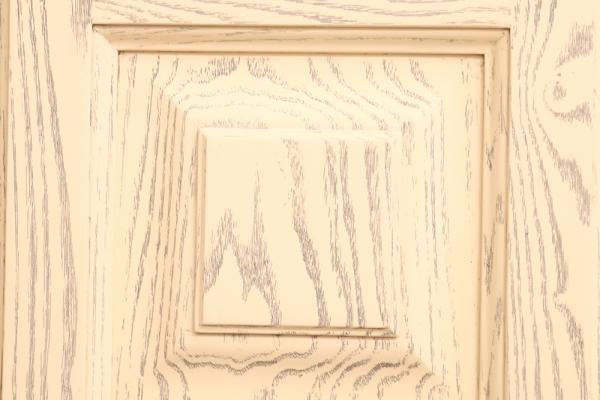 omri5552solid-ash-woodED08CBF3-DD58-9AC8-4FB0-1B2276183D50.jpg