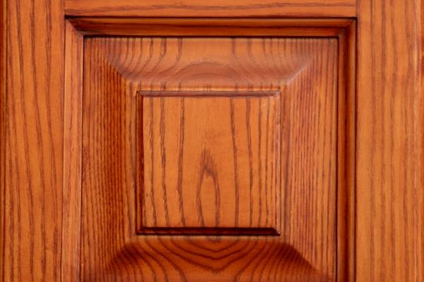 omri5557solid-ash-wood3BEE65E5-82B6-3573-70E0-7107EEF02F4D.jpg