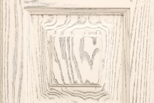 omri5598solid-ash-wood47DF5F70-1FAA-3A60-F2CE-1BBF9FB712B3.jpg