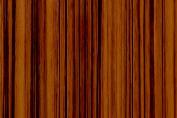 omri5655glossy2126095C-CC37-2EB7-DD59-5F939F763382.jpg