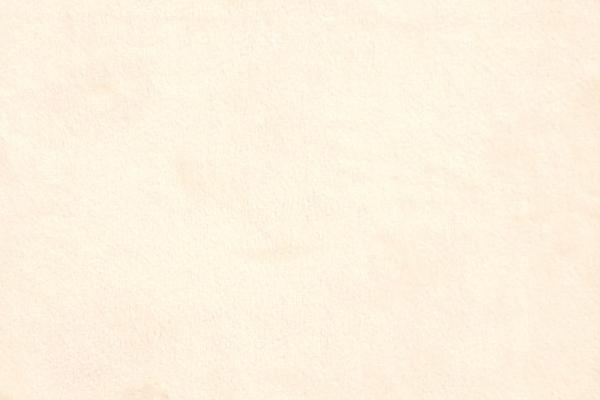 omri5688fabric19FE2E39-572B-EF28-5EB7-370B2A608D8F.jpg