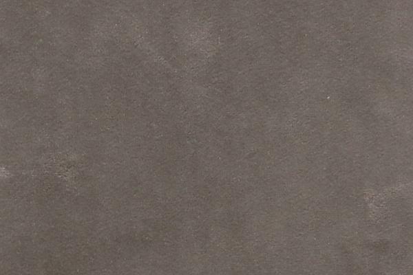 omri6240fabric389871D2-B37D-9157-7423-EBFE6E926770.jpg